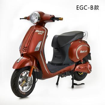 EGC-A款/EGC-B款 6
